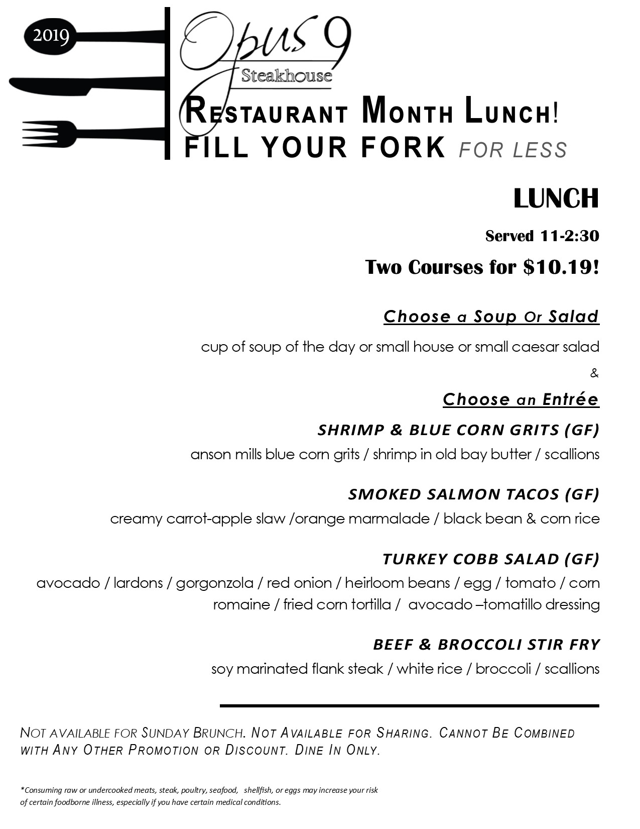 r-month-opus-lunch-2019