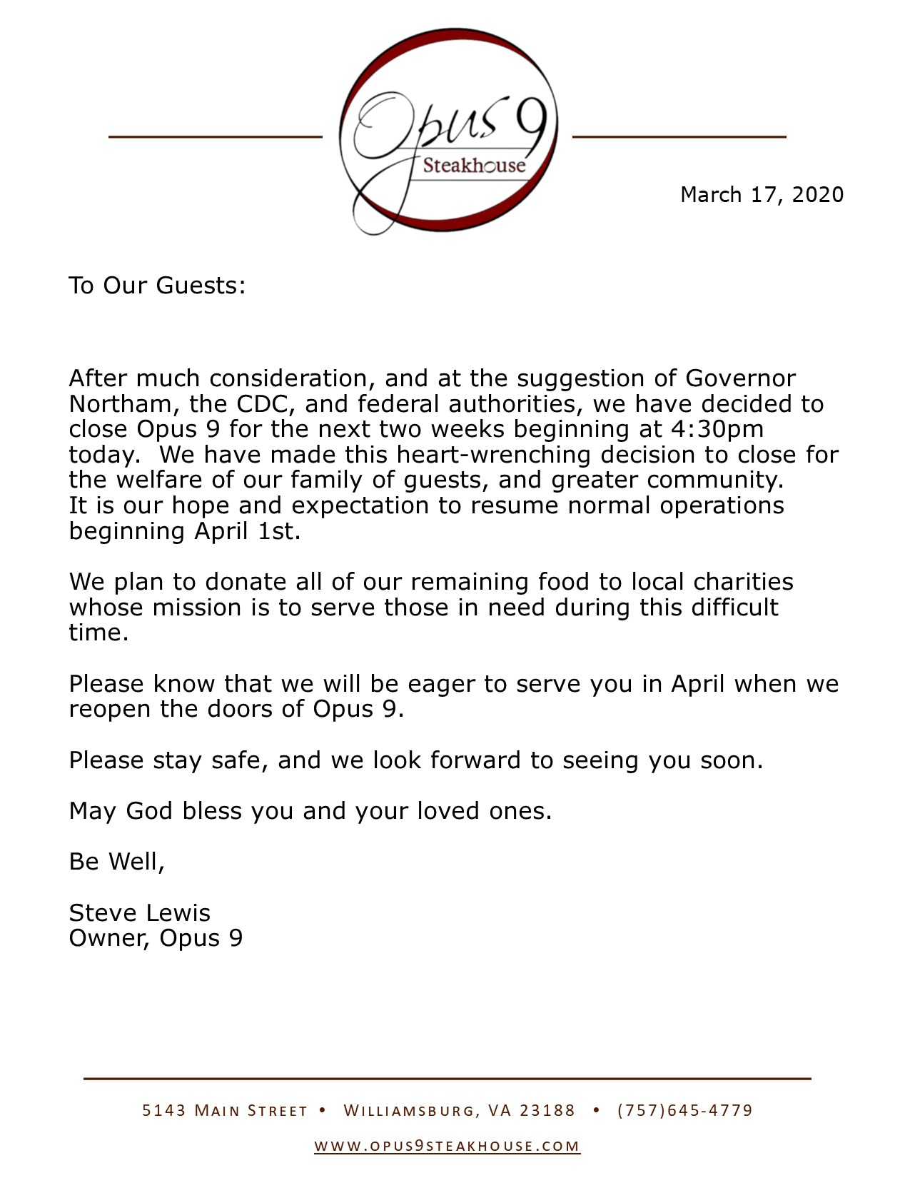covid-closing-letter-opus
