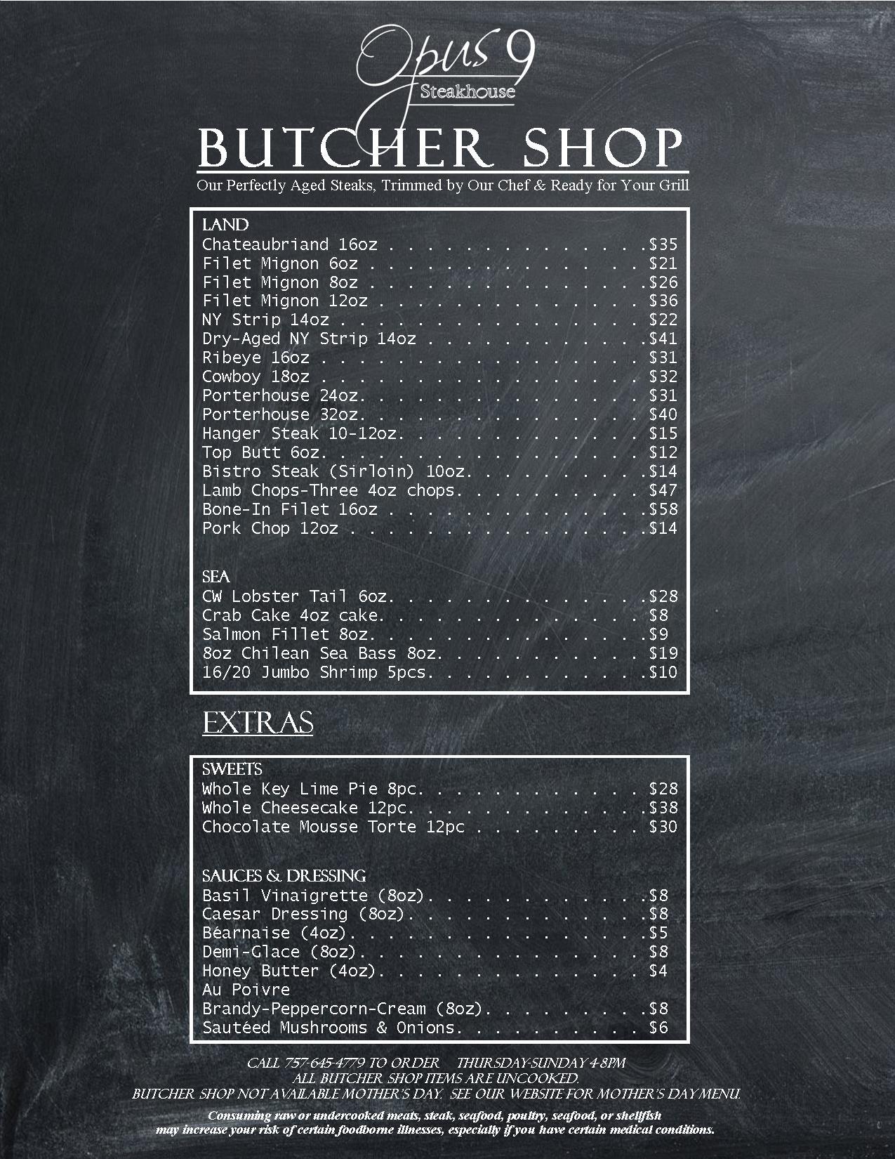 butchershop-8-x-10-chalk-opus